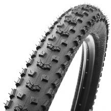 CONTINENTAL TRAIL KING PUIRE GRIP TYRE - FOLDING